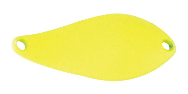 11蛍光レモン