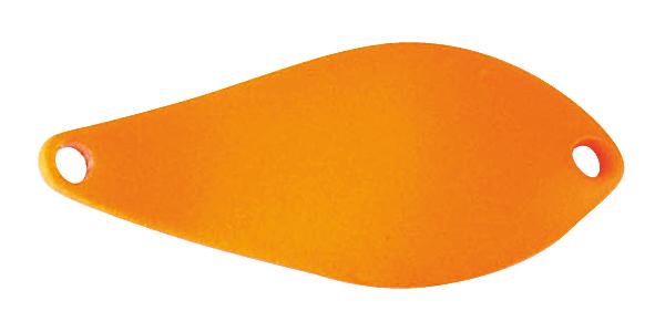 22蛍光オレンジ