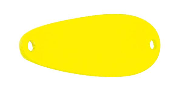 17蛍光レモン