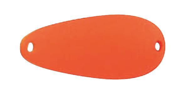 10オレンジ