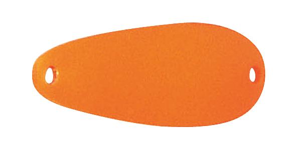20蛍光オレンジ